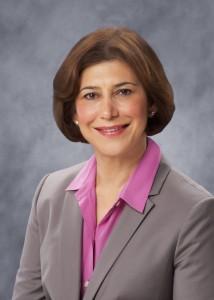 Dr. Roxana Hakimzedeh