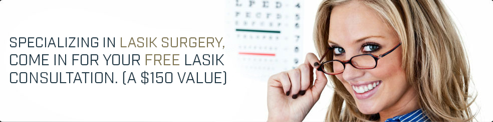 Lasik Rochester Hills Lasik Eye Surgery Troy Mi Oakland Eye Clinic